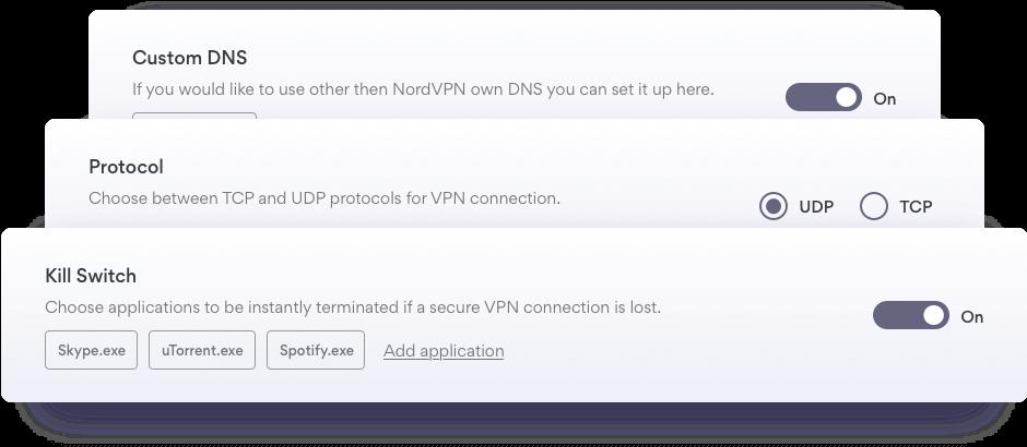 Download Ii Slow Vpn For Verizon Fios Proxy Server Address Ios