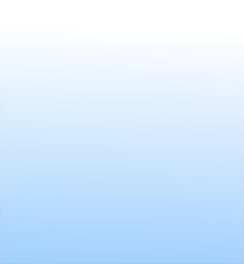 Download Soccer Banner Faded Light Blue Color Png Image With No Background Pngkey Com