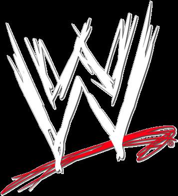 Download Wwe Logo Wwe Logo Wwe Raw July 10 2006 Tv Shows Wwf