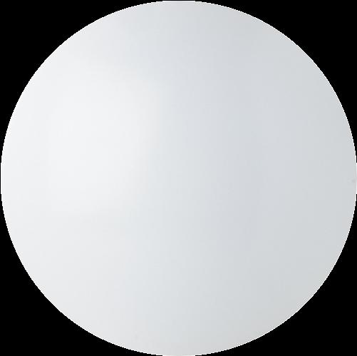 F50500sm - Transparent Twitter Egg Logo (600x600), Png Download