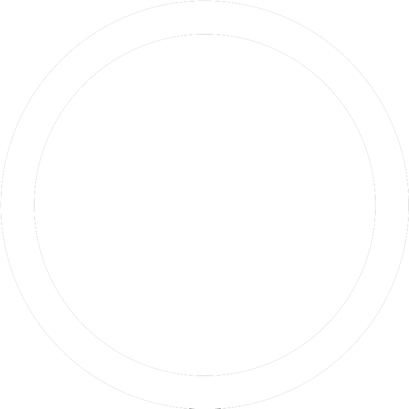 Download Vegan, Plant-based - Smiley Face Icon White PNG Image with