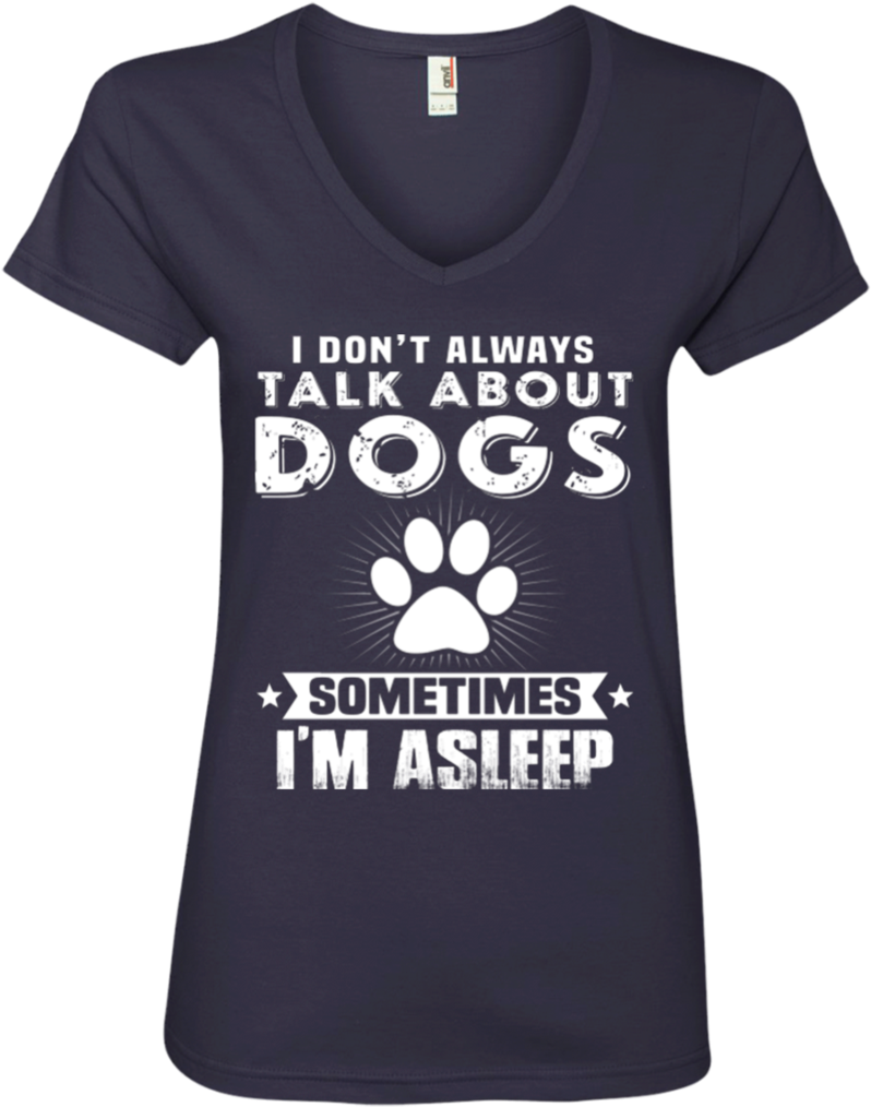 Always Talking About Dogs - Snoopy- Autism Awareness Shirt (1024x1024), Png Download
