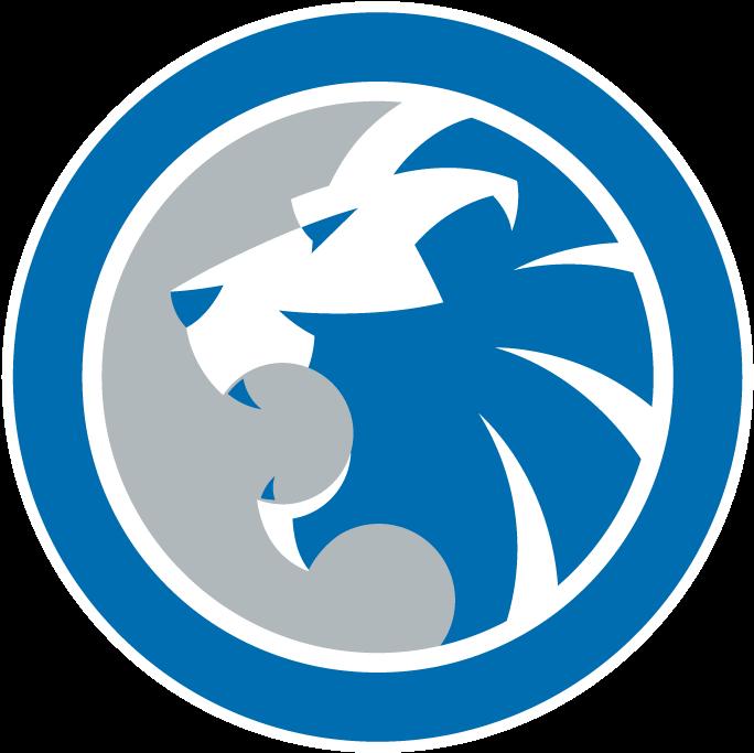Download Detroit Lions Logo Png - Detroit Lions Fantasy ...
