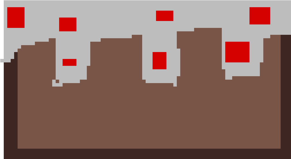 Download Minecraft Cake Png Image With No Background Pngkey Com