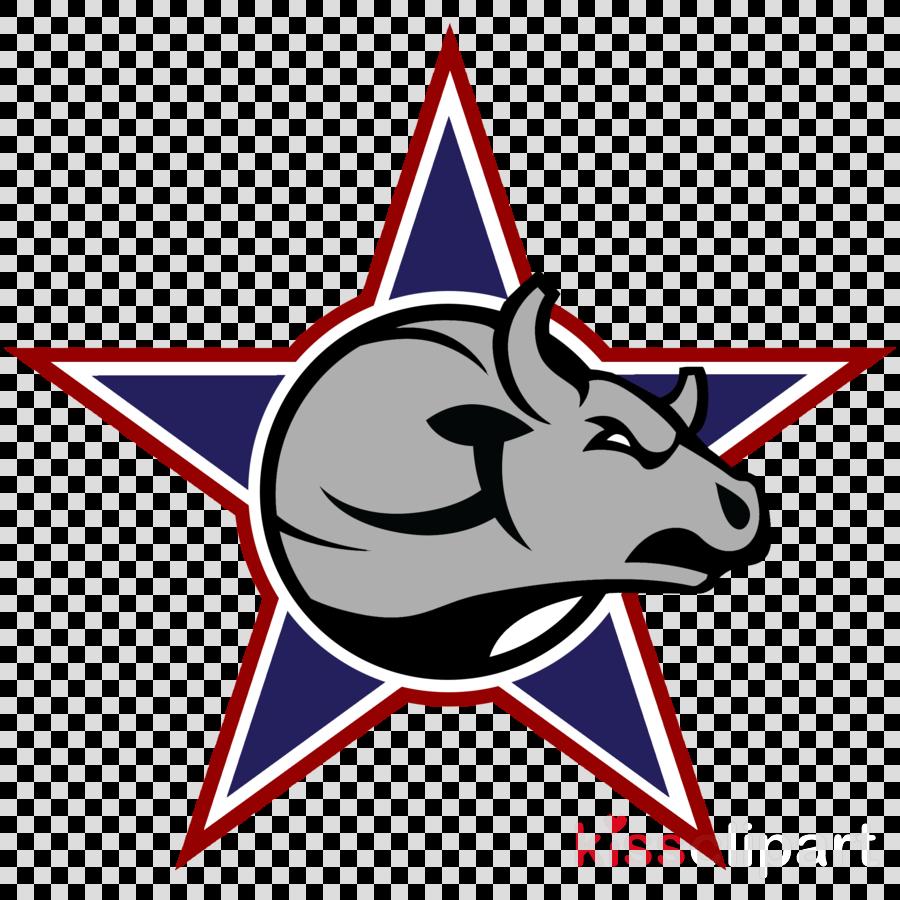 フレッシュ Nba Logo Png Black And White - ラスカルトート