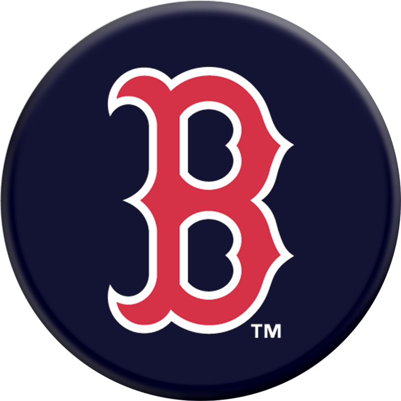 photograph about Printable Red Sox Schedule named Down load Boston Crimson Sox - Crimson Sox Symbol Printable PNG Graphic
