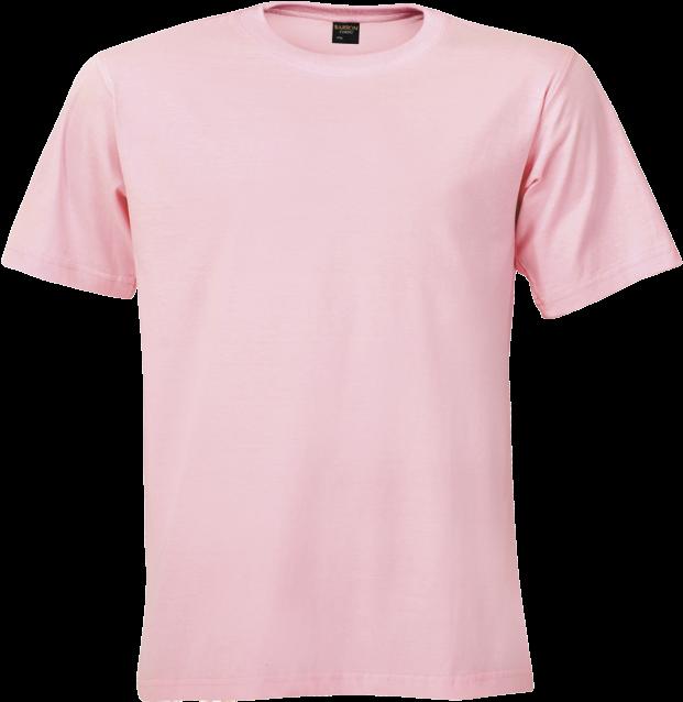 Colours - Peach Colour T Shirt Png (700x700), Png Download