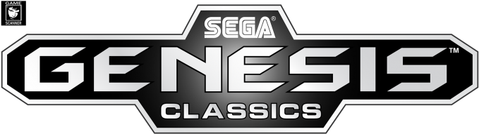 Download Sega Cd Logo Png Sega Mega Drive Game Winter Challenge Png Image With No Background Pngkey Com