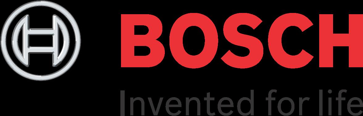 Bosch Logo Vector - Bosch Company Logo (1269x900), Png Download