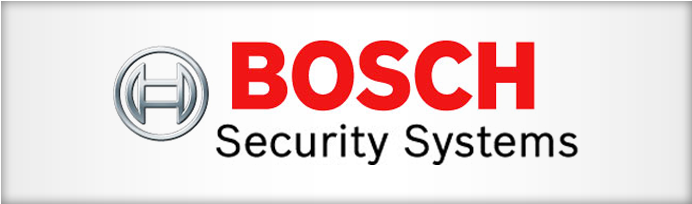 Image result for bosch security logo