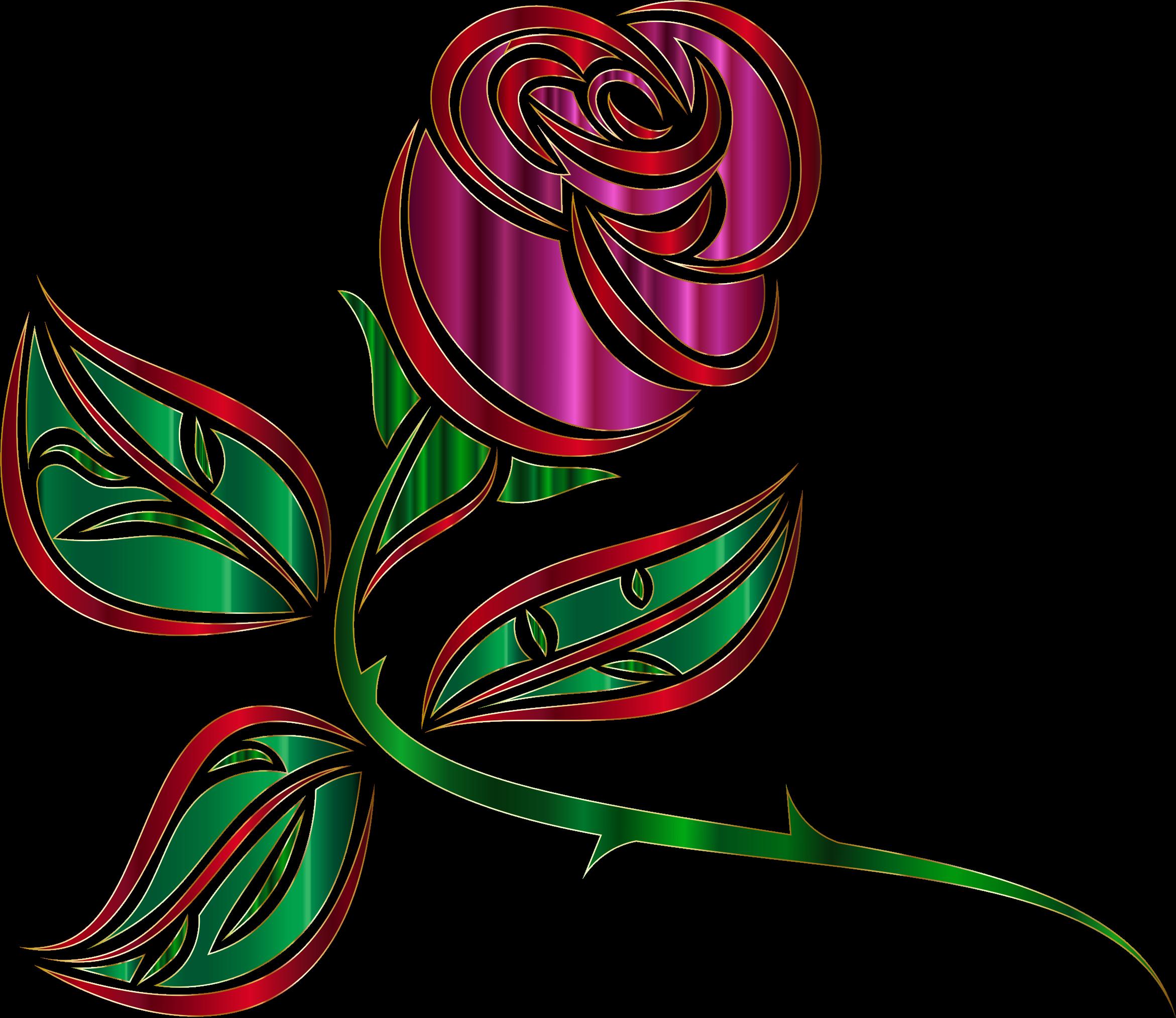картинки для эмблемы цветок свою любимую