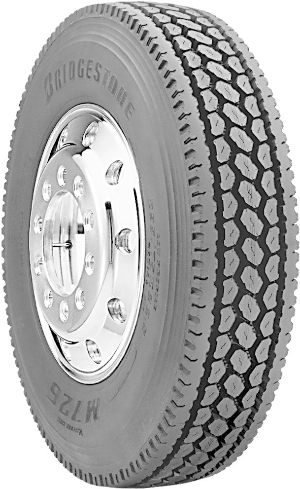 Download Jb Tire Shop Center PNG Image with No Background