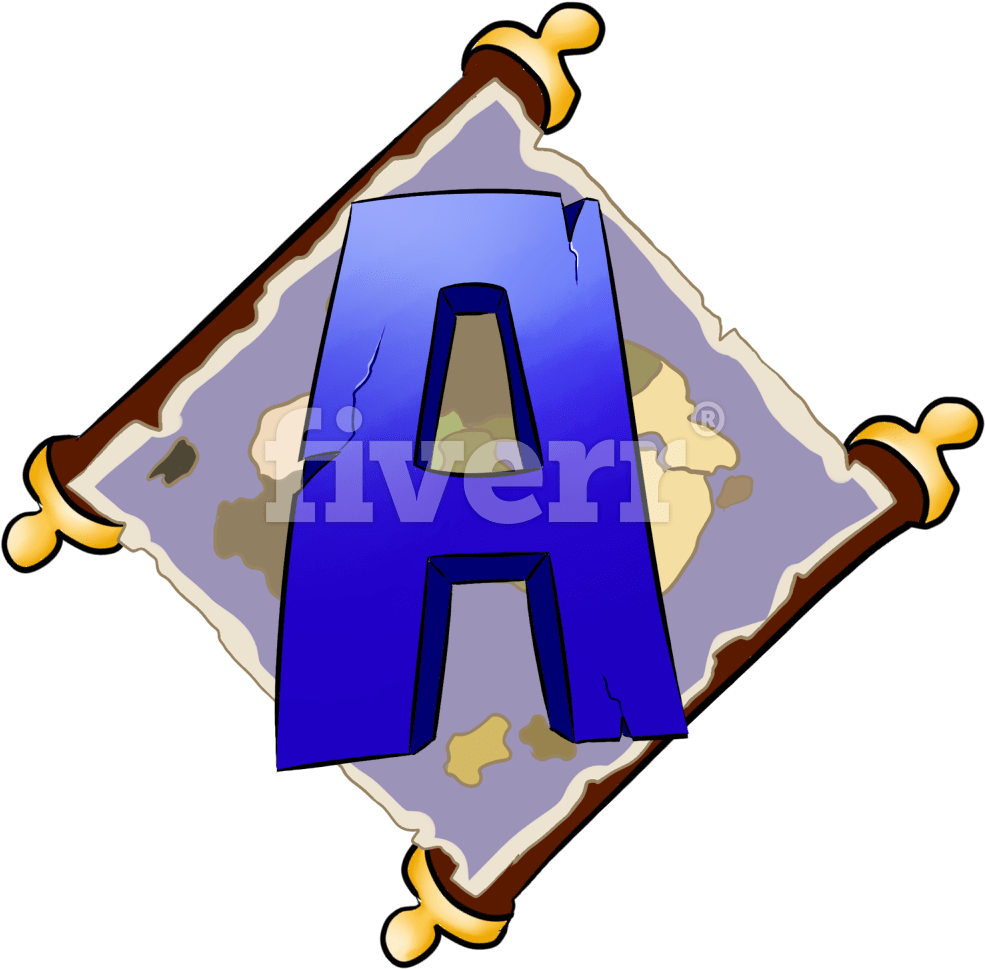 Download Draw You A Minecraft Server Icon Best Anomalyalpha