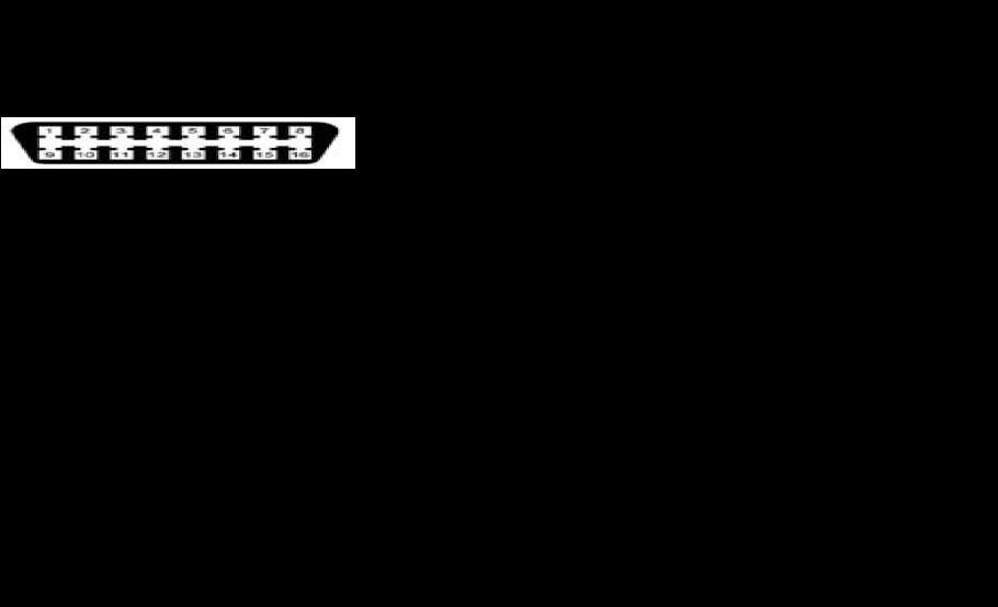 2003 freightliner columbia wiring diagram priuschatcom (1200x630), png  download