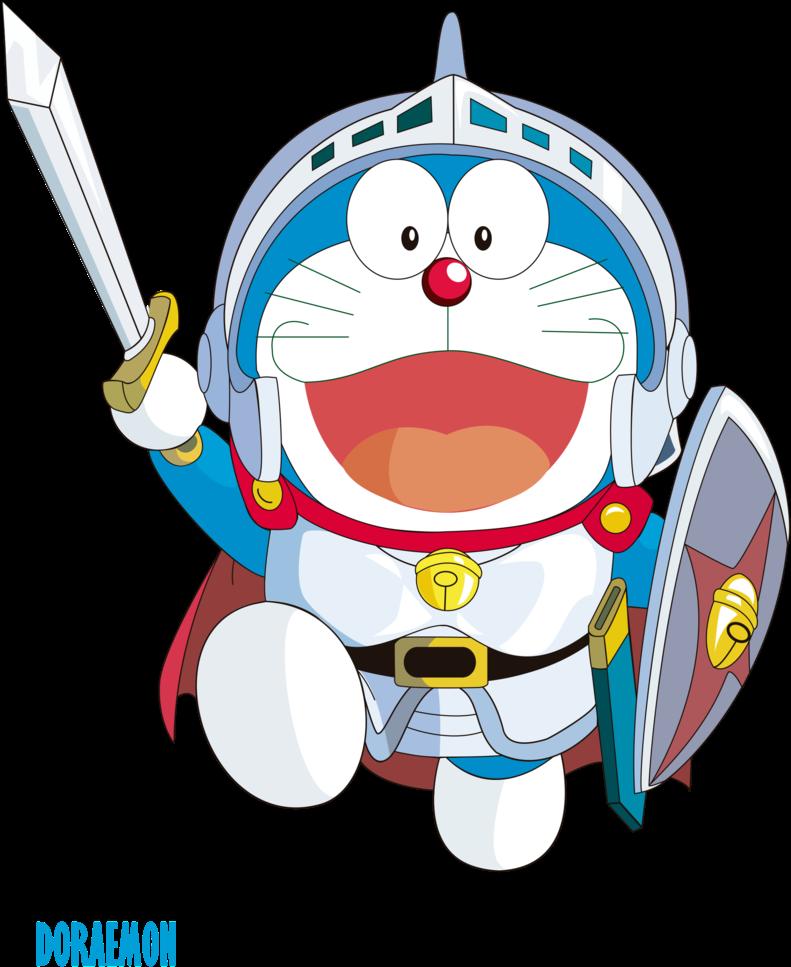 Download Doraemon Transparent Vector - Grafik Doraemon PNG Image with No  Background - PNGkey.com