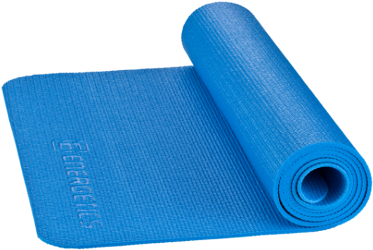 Download Yoga Mat Png Png Image With No Background Pngkey Com