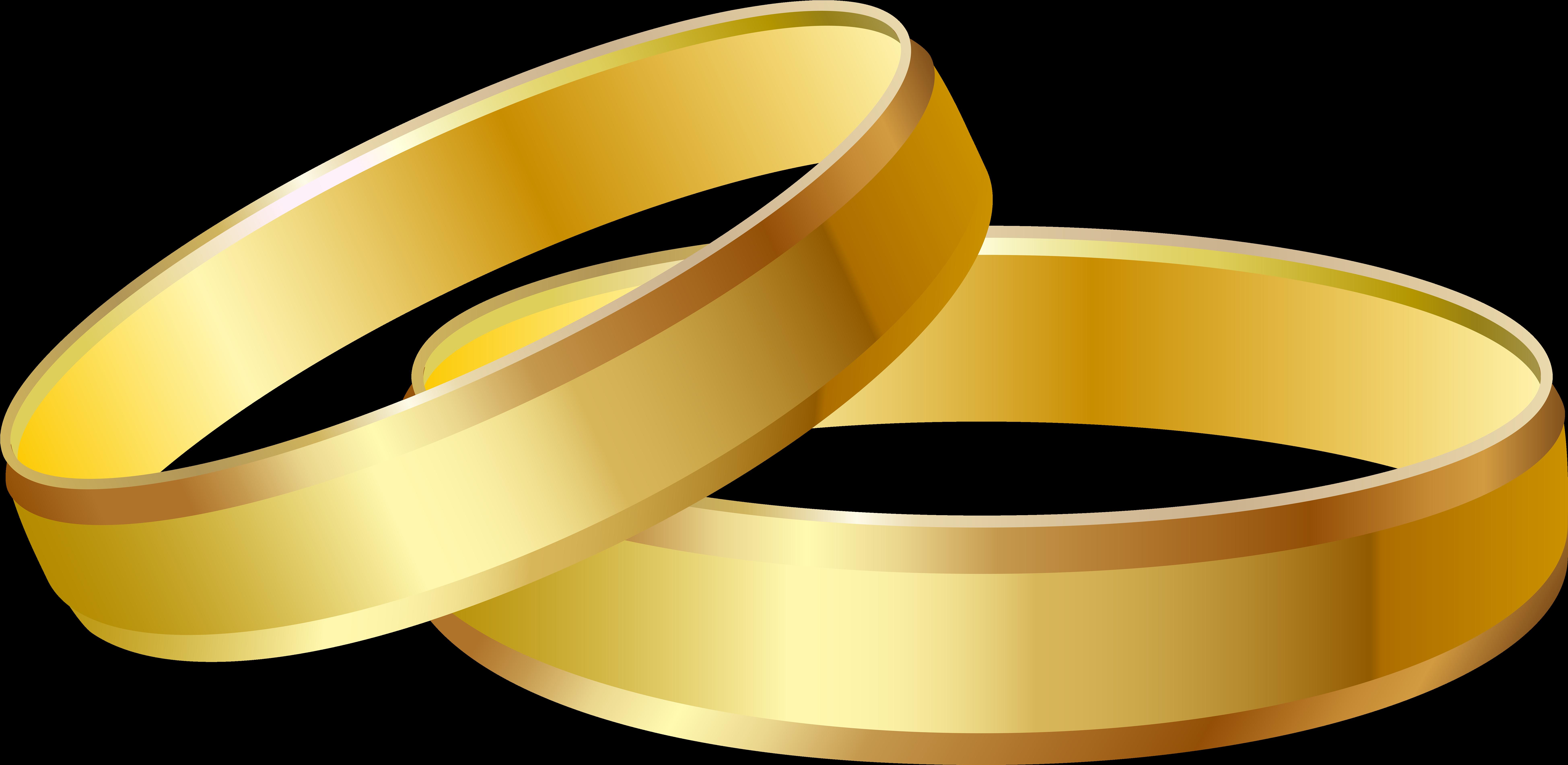 Открытки, картинки свадебные кольца на белом фоне