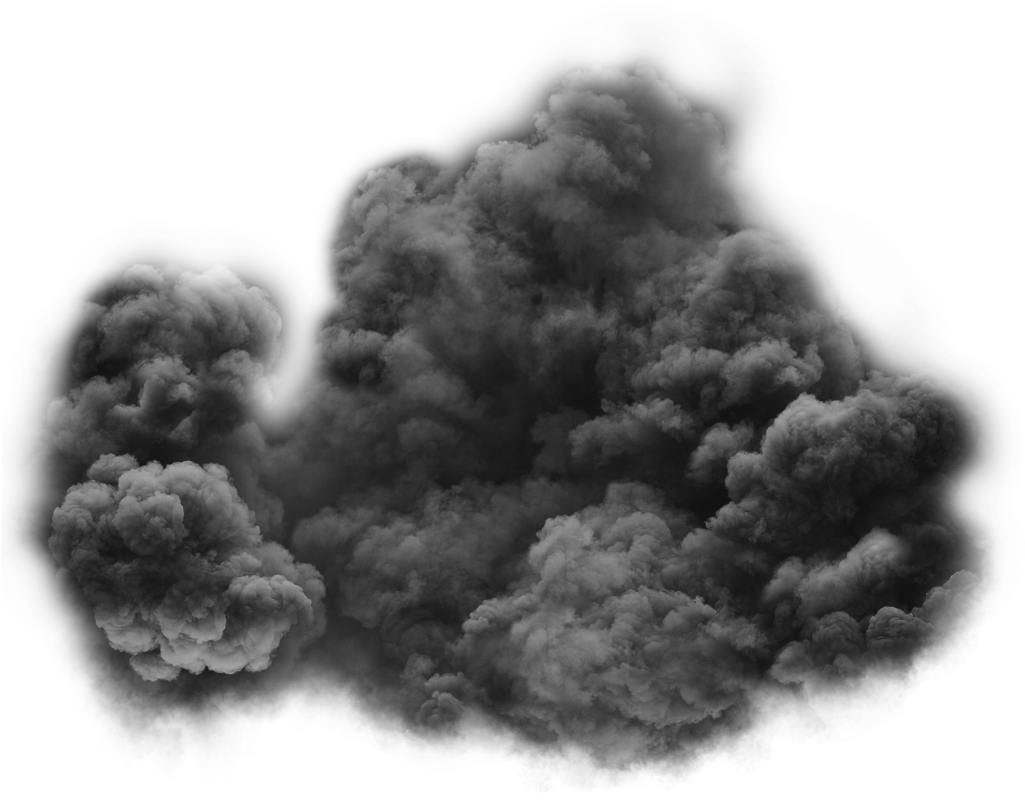 Download Black Smoke Png Transparent Clip Free Download ...