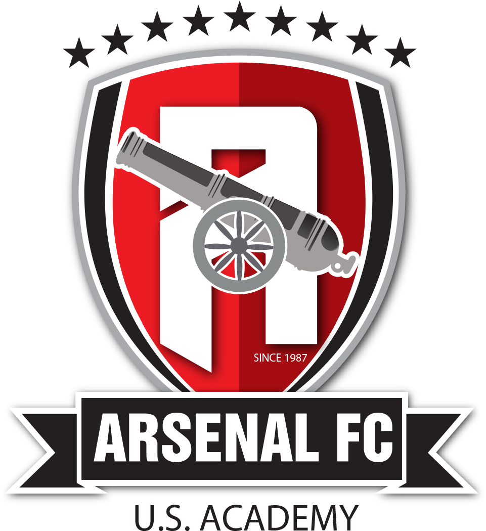 Download Arsenal Logo Png Wwwimgkidcom The Image Kid Has It Arsenal F C Png Image With No Background Pngkey Com