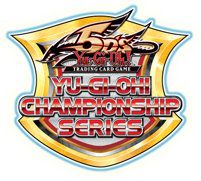 Matthew Collins Is The Winner Of The Yu Gi Oh Championship - Yu-gi-oh! 5d's: Vol. 4 (400x360), Png Download