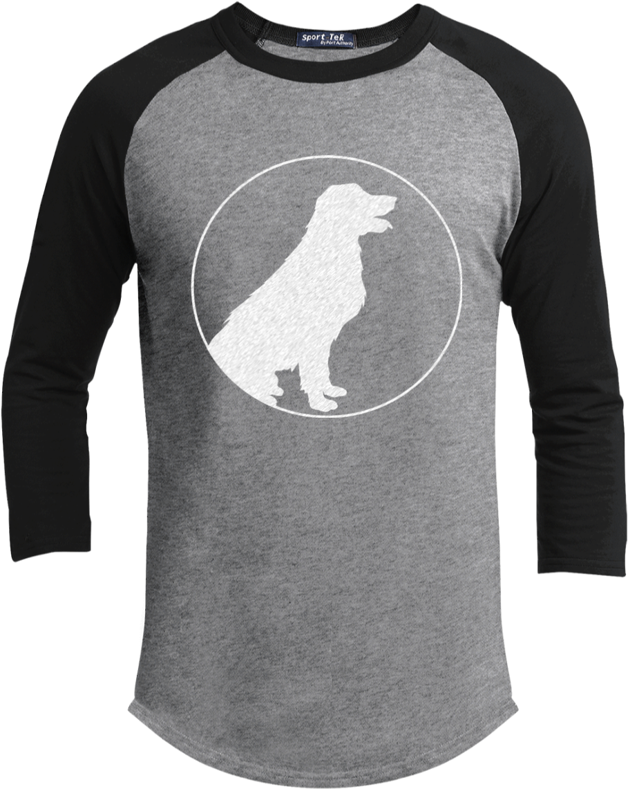 Download Golden Retriever Si Sport Tek Sporty T Shirt T Shirt Png Image With No Background Pngkey Com Android application sportek developed by sportek srls is listed under category health & fitness. pngkey