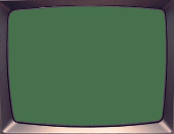Download Old Tv Frame Png Siteframes Co Display Device Png Image