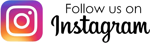 Download Instagram-button - Follow Us On Instagram Logo Png PNG Image with  No Background - PNGkey.com