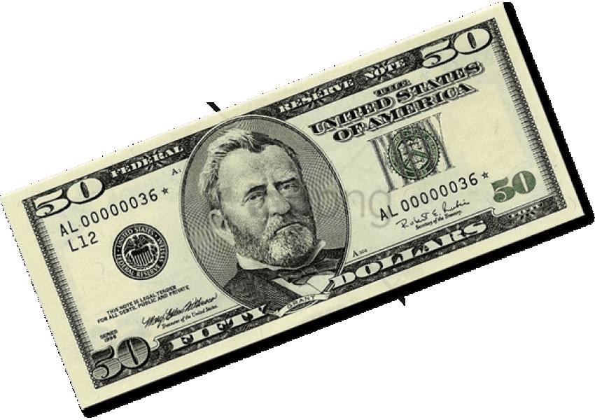 картинка денежная купюра доллар