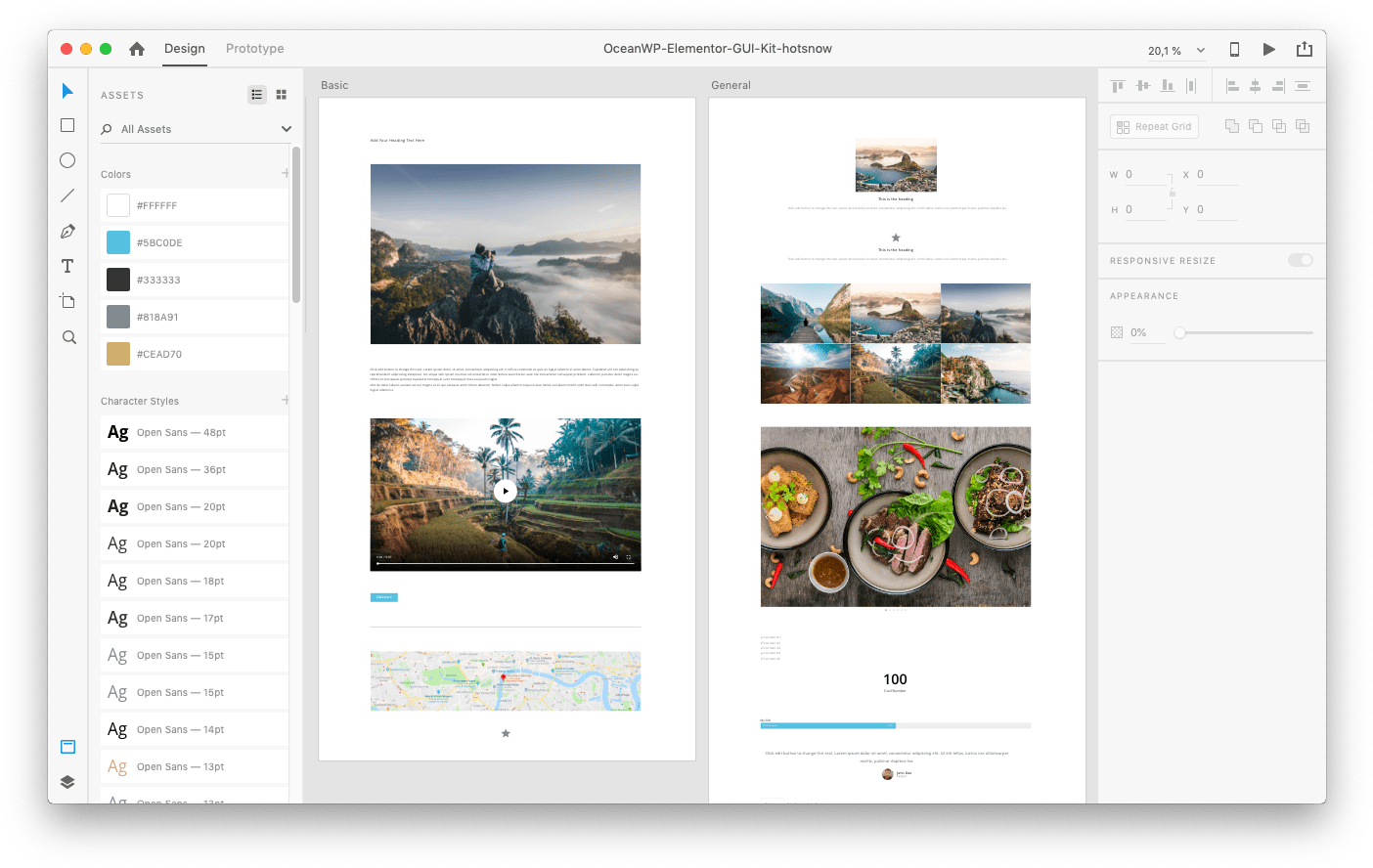 Download Free Adobe Xd Gui Kit PNG Image with No Background - PNGkey com