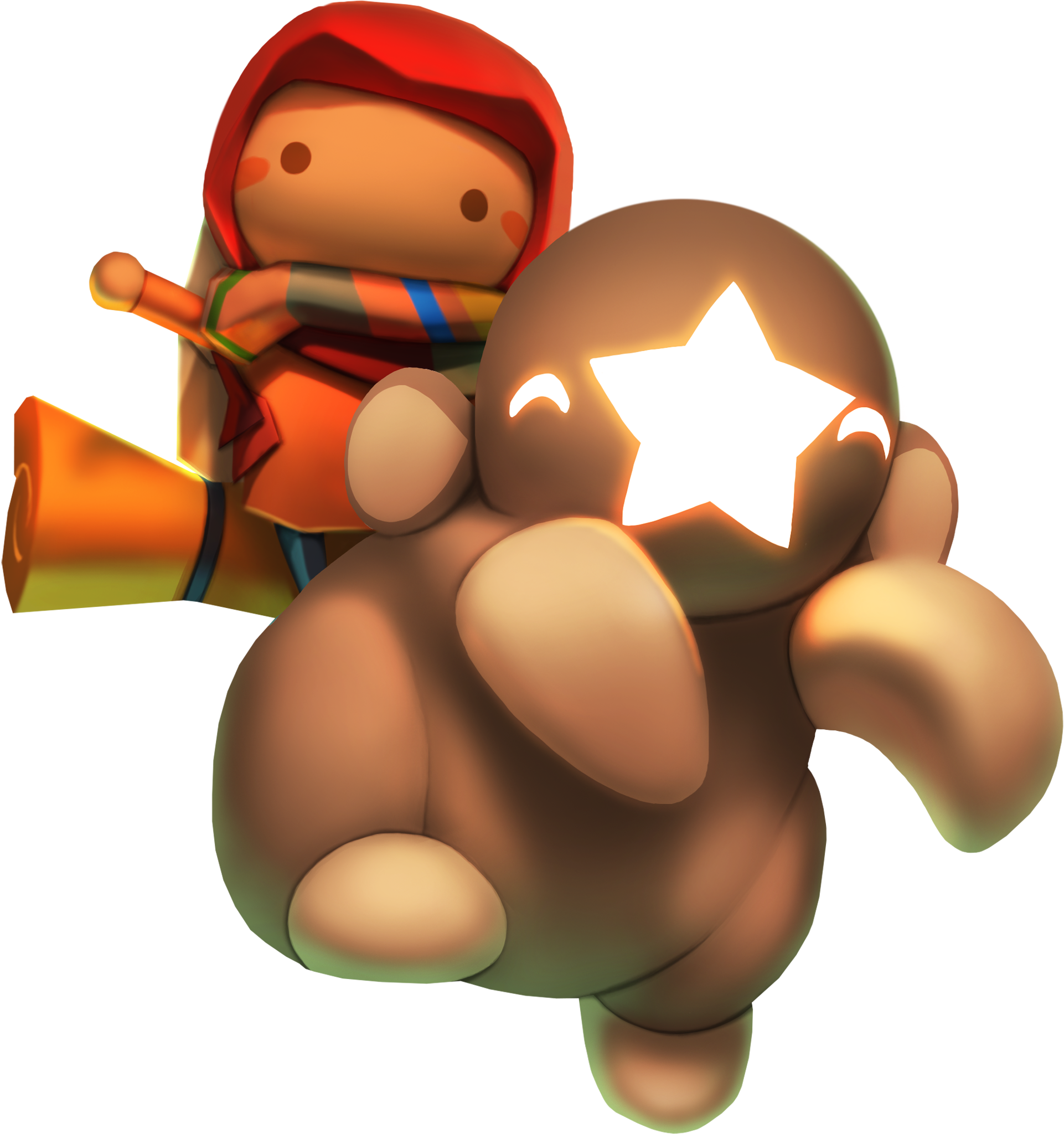Download Starlit Character00adventure PNG Image with No Background - PNGkey.com