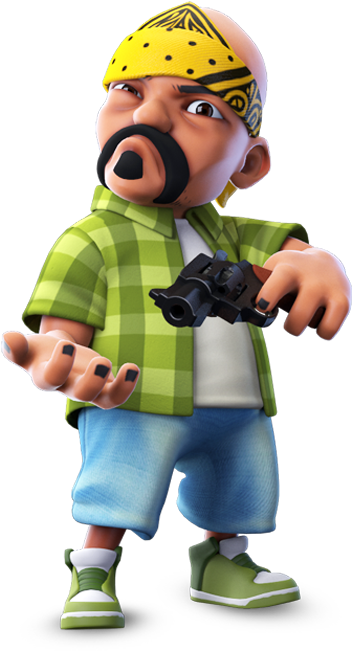 Roblox Person Images Download Roblox Person Png Png Image With No Background Pngkey Com