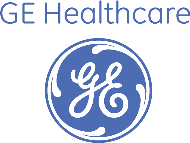 Logo Ge Healthcare (1200x900), Png Download