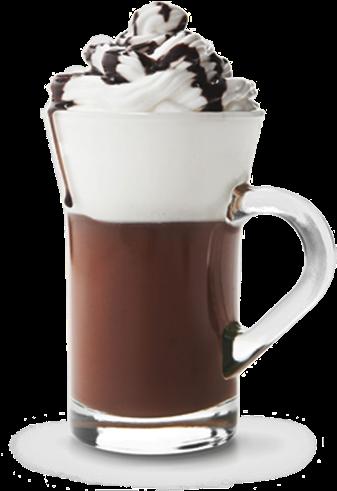 Download Aero Hot Chocolate 42 Servings Tub 1kg Ref 5218043