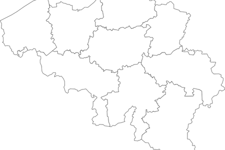 Carte Belgique Hd.Download France Map Outline Png Full Hd Maps Locations