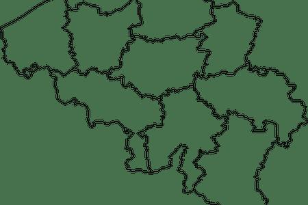 Carte Belgique Hd.Download France Map Outline Png Full Hd Maps Locations Carte De