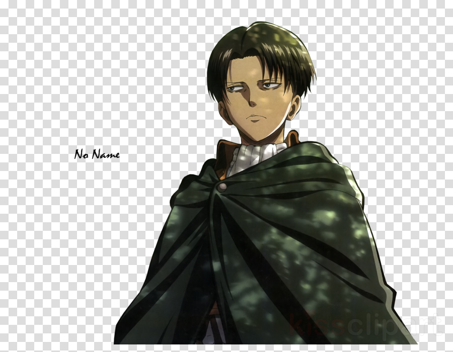 Download Attack On Titan Clipart Eren Yeager Hange Zoe Annie Png Image With No Background Pngkey Com