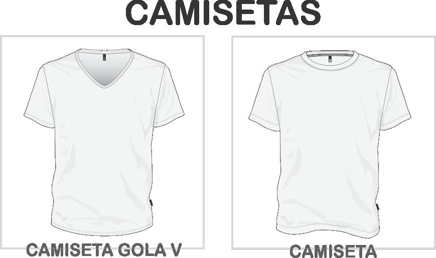 e41768a29 Download Camisetas Camisa