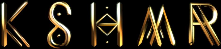 Download Kshmr Logo PNG Image with No Background - PNGkey com
