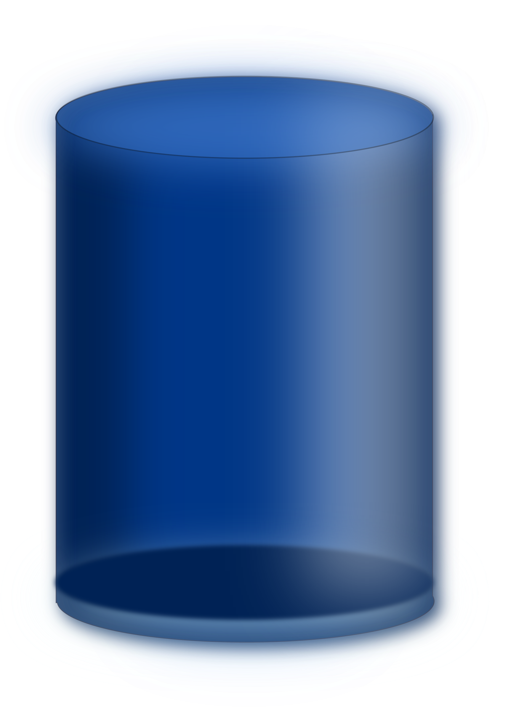картинка геометрический цилиндр того чтобы