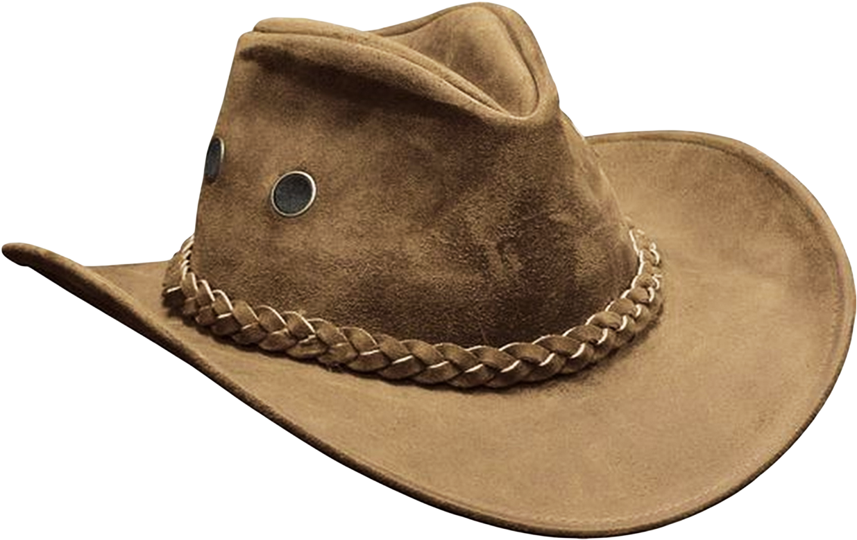Download Cap Png Free Download Brown Cowboy Hat Png Png Image With No Background Pngkey Com If you like, you can download pictures in icon format or directly in png image format. brown cowboy hat png png image with no