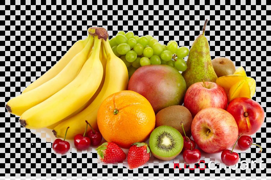 750 7503017 png image of fruits clipart fruit desktop wallpaper