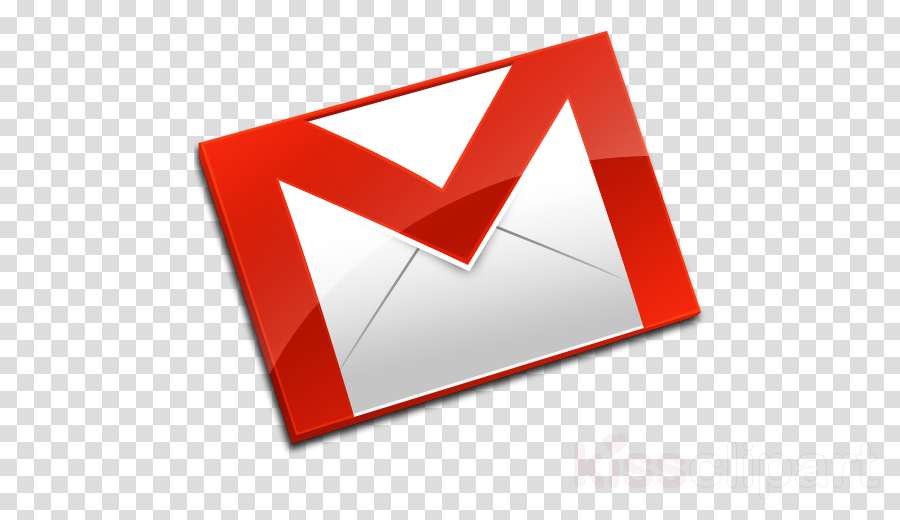 Download Gmail Png Icon Clipart Gmail Email Client Png Image With No Background Pngkey Com