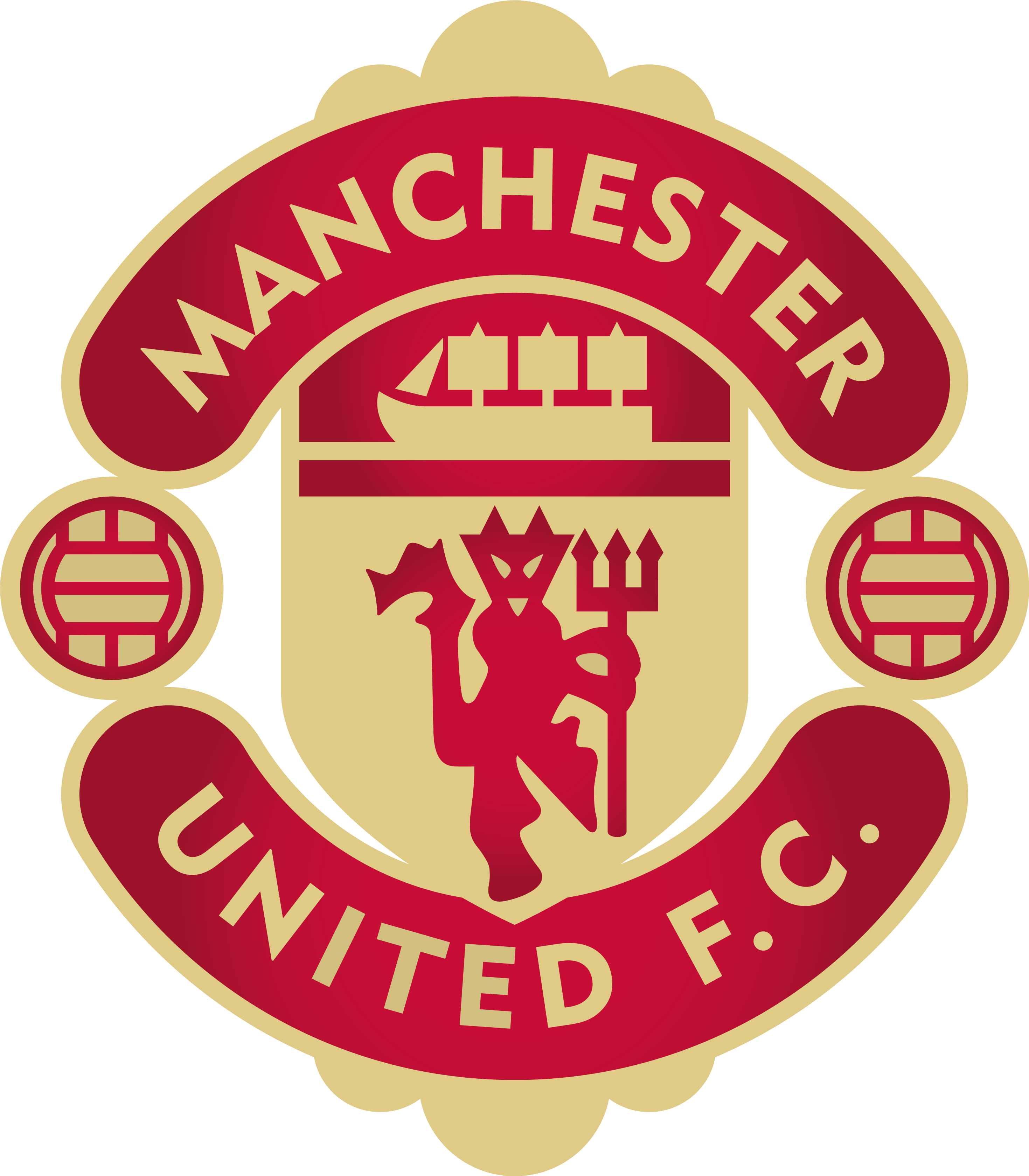 Download Ficheirowest Ham United Fc Logopng Ndash Wikip 233dia Logo Do Manchester United Png Png Image With No Background Pngkey Com