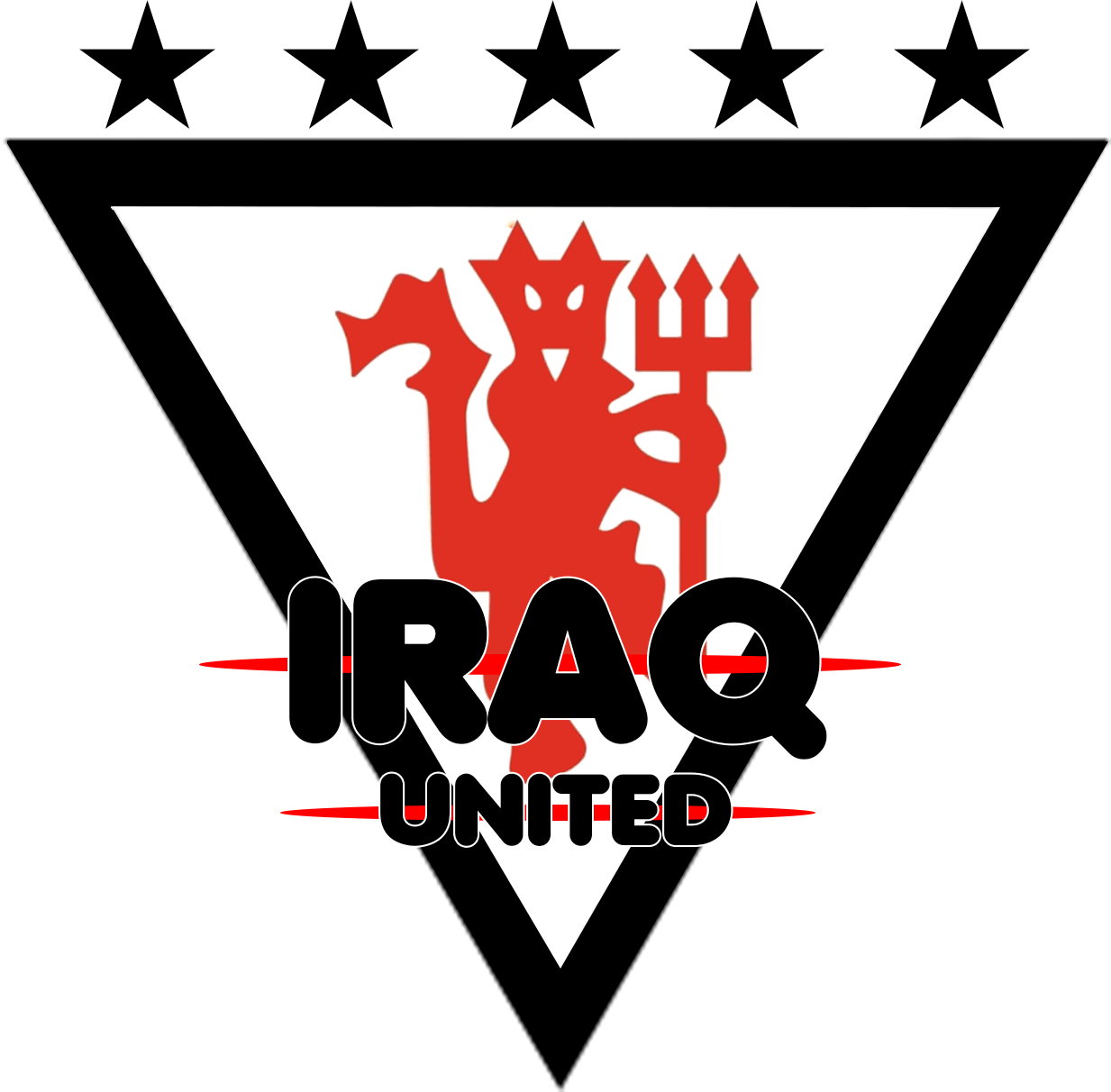 Download Manchester United Logo Clipart Love Manchester United The Red Devils Png Image With No Background Pngkey Com
