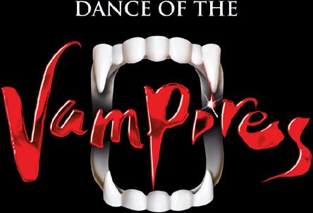Картинки с надписями можно к вампира