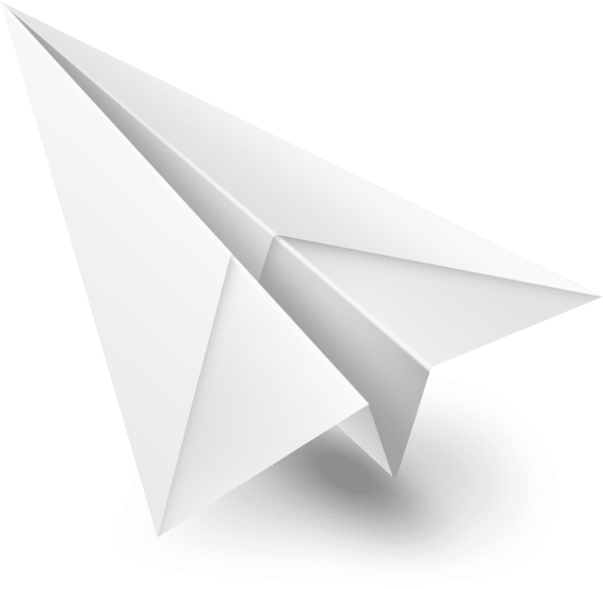 Download Free Png Download Paper Airplane Png Images Background