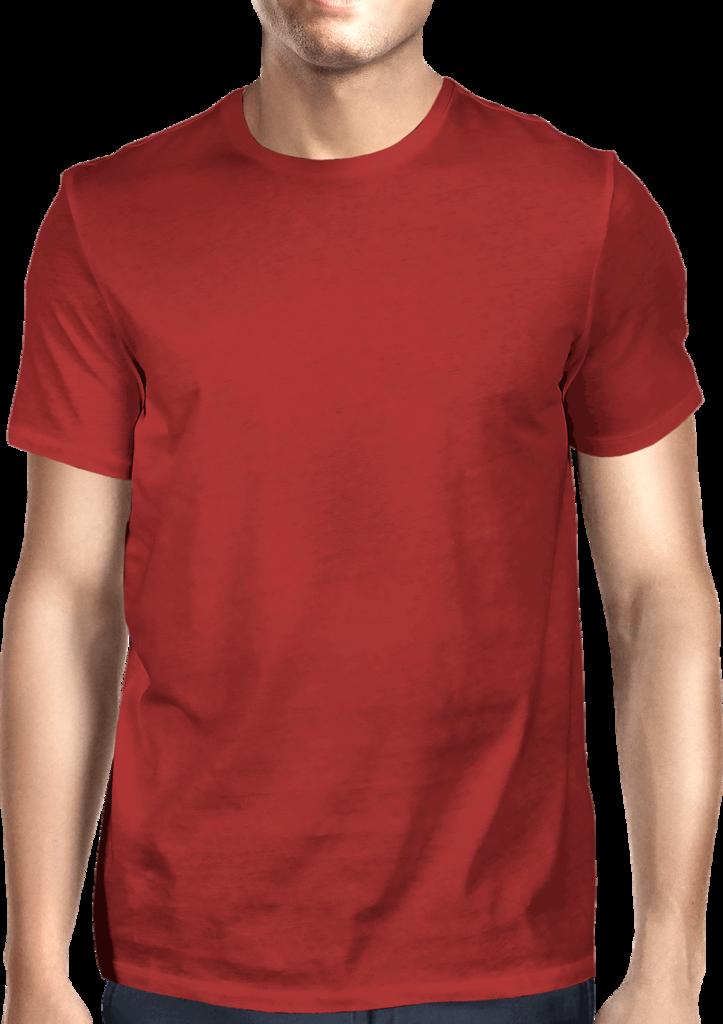 Dhaporshankh Guys Tee Cool T Shirts, Shirt Designs, - T-shirt (723x1024), Png Download