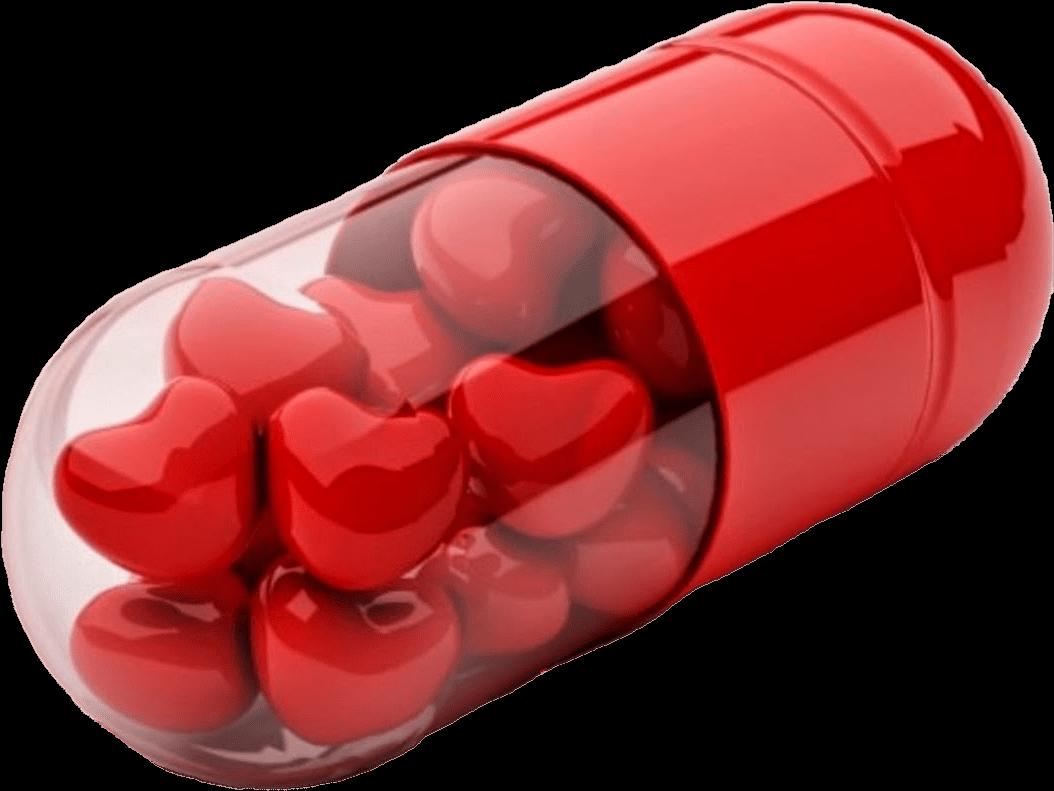 Открытка лекарства, днем татьяны вас