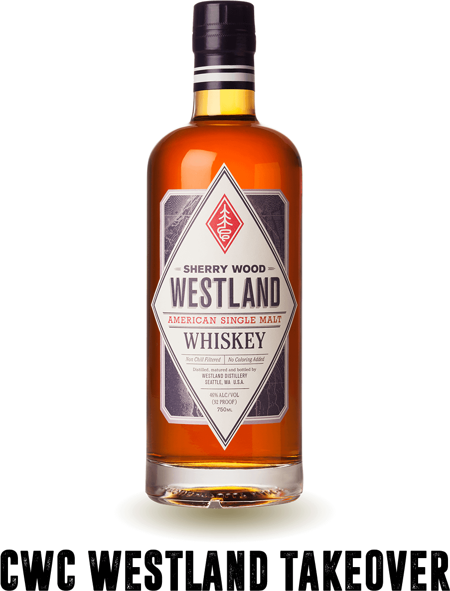 1 Full Bottle Every 2 Months - Blended Whiskey (1024x1225), Png Download