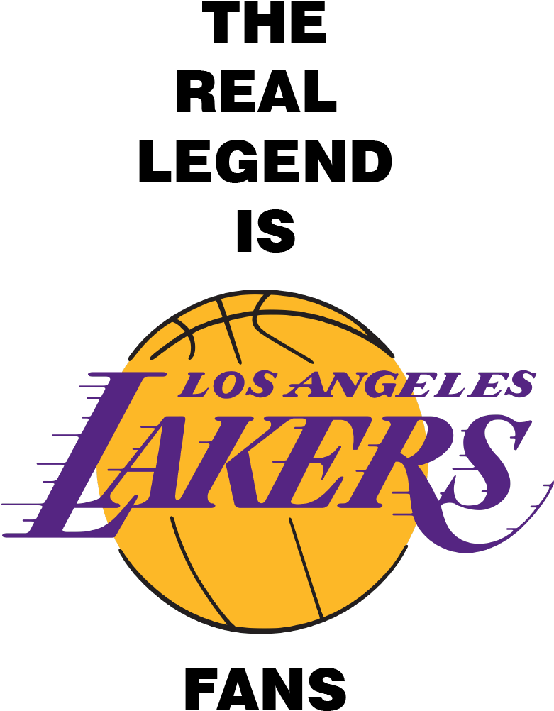 Download Lakers La Lakers Los Angeles Lakers Kobe Kobe Bryant Angeles Lakers Png Image With No Background Pngkey Com